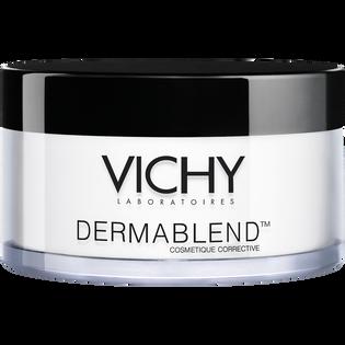 Vichy_Dermablend_utrwalający  puder do twarzy, 28 g_1