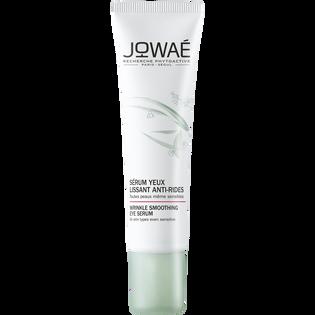 Jowae_serum wygładzające zmarszczki wokół oczu, 15 ml