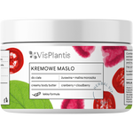 Vis Plantis Herbal Vital Care