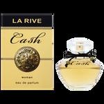 La Rive Cash