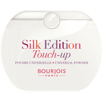 Bourjois Poudre Silk Edition Touch Up