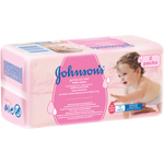 Johnson's Gentle All Over