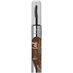 Physicians Formula Brow Last