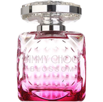 Jimmy Choo Blossom Woman