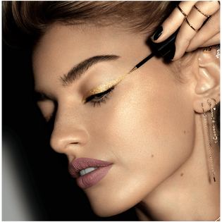 Rimmel_Wonder'swipe_eyeliner i cień do powiek yassss 005, 1,7 ml_4