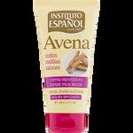 Instituto Espanol Avena Owies