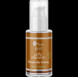 Ava_Eco_serum do twarzy anti-ageing, 50 ml_1