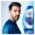 Head & Shoulders_Men Ultra Old Spice_przeciwłupieżowy szampon do włosów męski, 270 ml_2