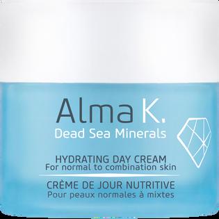 Alma K._Hydrate_nawilżający krem na dzień do skóry normalnej i mieszanej, 50 ml_1