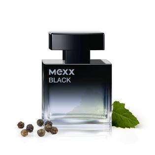 Mexx_Black_woda toaletowa męska, 30 ml_3