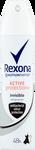 Rexona Active Protection+ Invisible