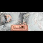 Catrice Luminice Highlight & Blush Glow Palette