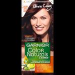Garnier Color Naturals Creme