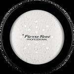 Pierre René Loose Powder