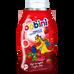 Bobini_płyn do kąpieli i mycia ciała, 660 ml_2