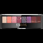 Eveline Modern Glam