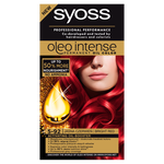 Syoss Oleo Intense
