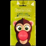 Bielenda Małpka