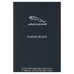 Jaguar_Classic Black_woda toaletowa męska, 100 ml_2