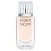 Calvin Klein_Eternity Now Women_woda perfumowana damska, 30 ml_1