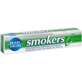 Pearl Drops Smokers