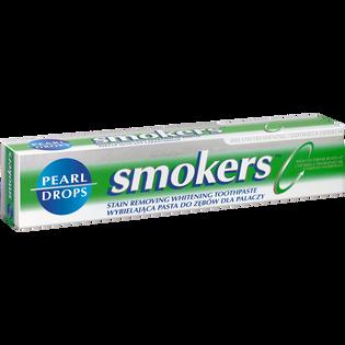 Pearl Drops_Smokers_pasta do zębów, 75 ml