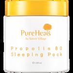 Pureheals Propolis