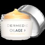 Dermedic Oilage