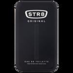 STR8 Original