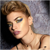 Rimmel_Wonder'swipe_eyeliner i cień do powiek 2w1 instafamous 002, 1,7 ml_5