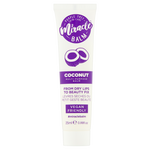 Miracle Balm Coconut