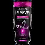 Loreal Paris Elseve Arginine Resist X3