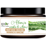 Ecou Aloes