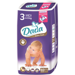 Dada Premium Midi