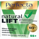 Perfecta Natural Lift