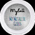 Mylaq My Metallic Gloss