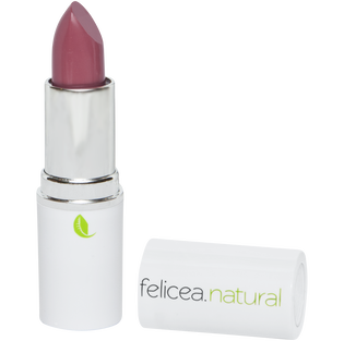 Felicea_Natural_pomadka do ust naturalna 28, 5 g_1