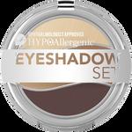 Bell HypoAllergenic Eyeshadow Set
