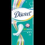 Discreet Waterlily Multiform