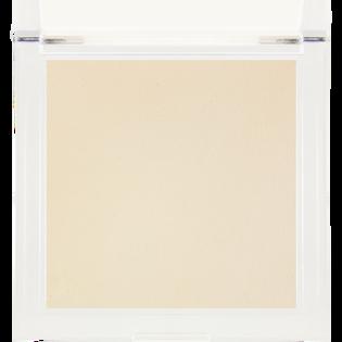 Hean_Matte All Day_utrwalający puder w kamieniu do twarzy translucent 501, 9 g_2