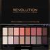 Revolution Makeup_New-Trals vs Neutral_paleta cieni do powiek, 16 g_1