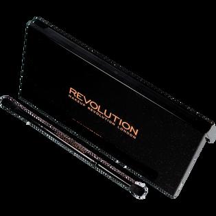 Revolution Makeup_Redemption Palette Iconic Smokey_paleta cieni do powiek, 13 g_1