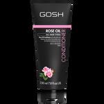 Gosh Rose Oil