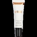 Revolution Makeup Hydrate Primer