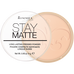Rimmel_Stay Matte_matujący puder warm beige 006, 14 g_2