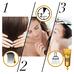 Pantene_Intense Repair_1-minutowa ampułka regeneracyjna do włosów, 15 ml_6