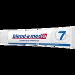 Blend-A-Med Complette