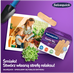 Salvequick_Family Mix_plastry, 26 szt./1 opak._1