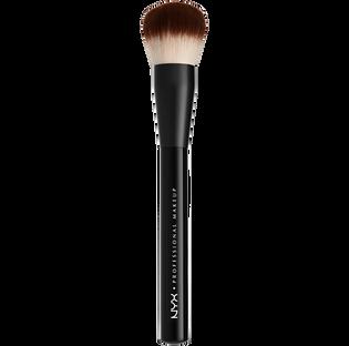 NYX Professional Makeup_Pro_pędzel do makijażu, 1 szt._1