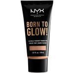NYX Professional Makeup Born To Glow